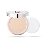 Пудра компактная LIKE A DOLL COMPACT POWDER PUPA