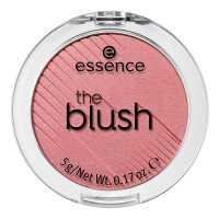 Румяна The Blush ESSENCE