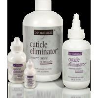 Cuticle eliminator средство для удаления кутикулы