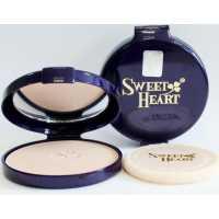 """Пудра  SWEET HEART """"FENNEL"""" (цена за 6 штук)"""