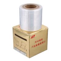 Защитная пленка для ламинирования в коробке 42мм*200мм