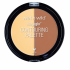Набор для контуринга Megaglo Contouring Palette Contour E7501 caramel toffee Wet n Wild