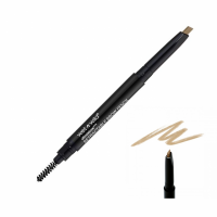 Карандаш для бровей Ultimate Brow Retractable Pencil Wet n Wild